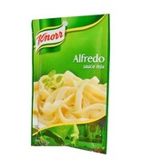 Knorr Alfredo Sauce Mix 1.6 oz Packet - $5.53