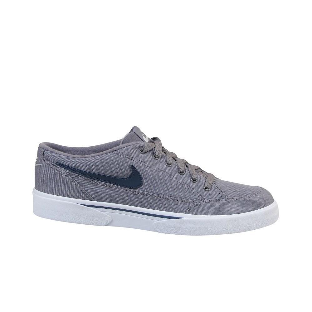 Nike 840300006 gts 039 1