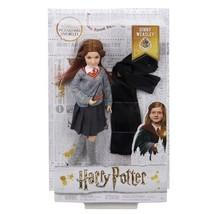 Harry Potter Doll Ginny Weasley - $58.62