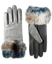 Isotoner Signature Women's SleekHeat Stretch Leather Touchscreen Gloves - $42.00+