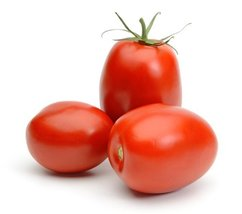 100 Seeds Roma Italian Tomato Seeds, Heirloom, NON-GMO - $3.96