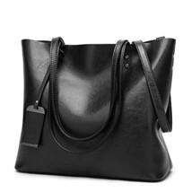 ALARION Women Top Handle Satchel Handbags Shoulder Bag Messenger Tote Bag Purse