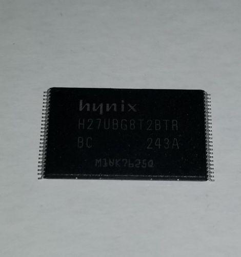 5 PCS STP4NK60Z P4NK60Z N-CHANNEL 600V 1.76ohm Power MOSFET TO-220 New