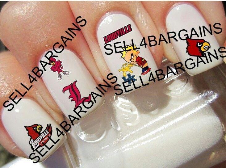 Sell4_bargains Set: 2 listings