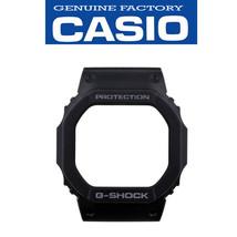 Genuine Casio G-Shock GW-5600BJ  watch band bezel black case cover GW-56... - $14.95