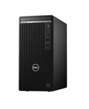 Dell OptiPlex 5080 Desktop, i5-10500, 3.10 GHz, 8GB/256GB SSD, Tower, 0W7VR - $963.99