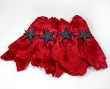 Napkins star holders thumb155 crop