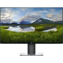 """Dell UltraSharp U2719DE 27"""" 2560 x 1440 IPS LCD Monitor 16:9 350Nit - $571.99"""