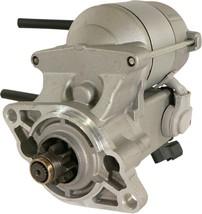 Starter Motor For Kawasaki Mule 3000 3010 3020 4000 4010 KAF620 - $152.36