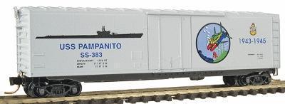 62082766 tp