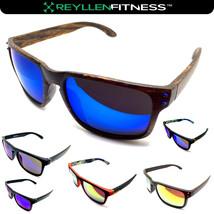 10 Frame Designs Summer Fashion Sport Polarised Unisex Sunglasses UK - $13.50+