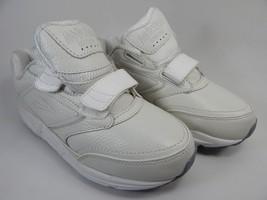 Brooks Addiction Walker Walking Shoes Women's Size US 7 M (B) EU 38 1200331B111