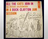 Lpj buck clayton jam session 25 thumb155 crop