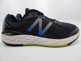 New Balance Fresh Foam Vongo v2 Sz 10.5 M D EU 44.5 Men's Running Shoes MVNGOBB2