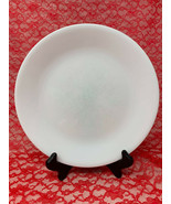"Corelle WINTER FROST White Salad Plate 8-1/2"" (18-2441C) - $9.25"