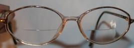 Silhouette Eyeglass Frames SPX M1875 / 25 6065 51 16 135 Vtg Vintage - $27.09