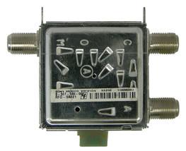 Sony 8-597-580-00 Tuner Board KDF-46E2000 50E2000 55E2000 - $9.70