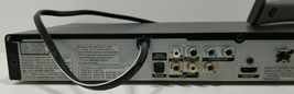 Samsung DVD-1080P8 DVD Player with Remote..Tested image 7