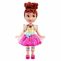 """Fancy Nancy Shall We Be Fancy, 15"""" Talking Doll, 35+ Phrases, Colorful L... - $38.57"""