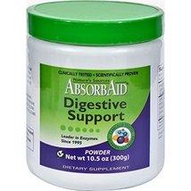 Absorbaid Absorbaid Powder 300 gm ( Multi-Pack) - $199.19