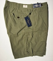 Polo Ralph Lauren relaxed cargo shorts size 42 olive  - $80.55