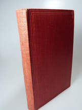 1920 Leonard Woolley DEAD TOWNS and LIVING MEN ... - $71.50