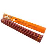 Shambala Traditional Tibetan Incense Sticks.. - $3.86