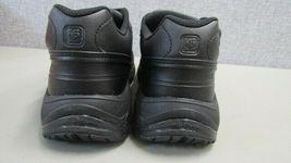New Balance 928VK Men's EZ-Strap Sneakers Walking/Diabetes/Comfort Shoes Sz 9.5D image 3