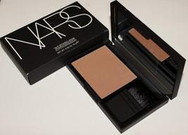 Nars Tahiti Bronzer Laguna Bronzing Powder Palette Limited Edition - $33.29