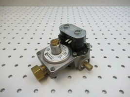 Maytag Natural Gas Dryer Gas Valve 306176 3-06176 WP306176 - $28.22