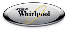 New Whirlpool Gas Range Manifold Pipe # 98017556- W10145011 - $46.47