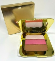 Tom Ford Contouring Compact 02 Soleil Afterglow  - $72.75