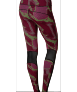 Nike Epic Lux Tights Running Jogging Exercise Leggings New - $69.95