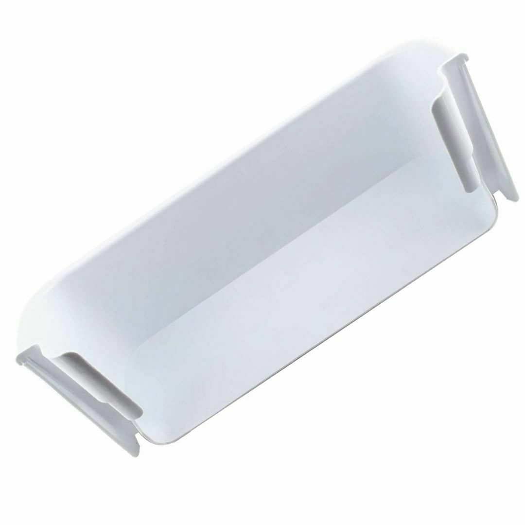 Lower Door Shelf Bin 240363701 For Frigidaire FRS23H5ASB8 FGHS2344KF2 FRS3R5ESB6 - $26.95