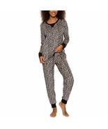 NEW Felina Ladies' Fleece PJ Set SELECT COLOR & SIZE FREE SHIPPING - $24.99