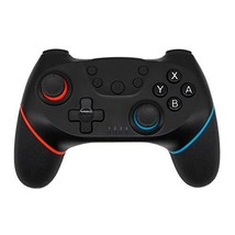 Forart Wireless Gamepad Game Joystick Controller for Nintendo Switch Pro... - $25.94