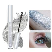 Diamond Mascara - $19.50