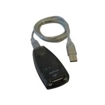Tripp Lite USA-19HS High-Speed USB Serial Adapter Retail - $50.41