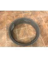 LG or Kenmore Part# MDS47123601 Door Boot Gasket-Seal (OEM) Gasket - $41.99