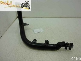 08 Suzuki GSX650 Katana 650 Lower Right Frame Rail - $39.95