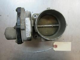 28A104 Throttle Valve Body 2004 Ford F-150 5.4 3L3EAD - $26.00