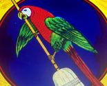 Parrot broom label 002 thumb155 crop