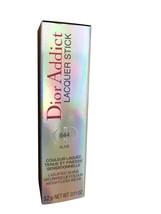 Dior Addict Lacquer Stick 644 Alive 0.11 OZ - $68.74
