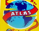 Atlas broom label 002 thumb155 crop