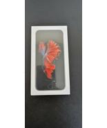 Apple iPhone 6s - 32GB - Space Gray (Verizon) A1633 MRPR2LL/A - Brand New - $179.99