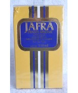 JAFRA Private Reserve After Shave Lotion 3.7 Ounce NIB Sealed  - $22.95