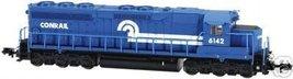 N-BACHMANN 82762 Conrail SD-45 # 6146 - $68.00