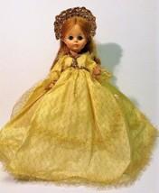 Madam Alexander Doll Sleeping Beauty 1595 - $39.55