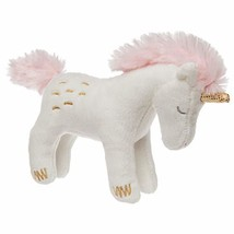 Mary Meyer Mary Meyer Twilight Baby Unicorn Rattle - $11.98