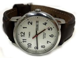 Timex Wrist Watch Wr 30 m - $29.00